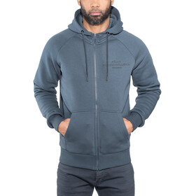 Peak Performance Original - Veste Homme - bleu
